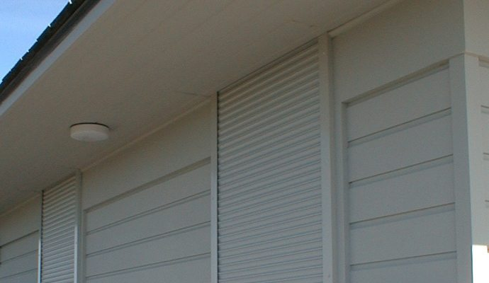 roll up shutters, roll shutters, rolladen shutters, security roller shutters, roller shutters, security window shutters, tucson rolling shutters, window roller shutters, accordion shutters, metal shutters,