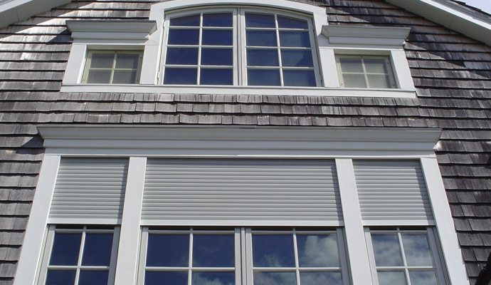 retractable shutters, electric rolling shutters, motorized rolling shutters, rolling window shutters, rolling shutters for patio doors, outdoor rolling shutters, steel rolling shutters, european shutters for windows, somfy shutters, retractable shutter