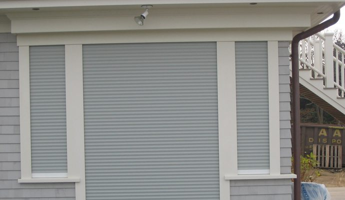 rolling shutters price, rolling metal shutters, rolling shutters las vegas, rolling shutters manufacturers, exterior roll up shutters, rolling security shutters cost, rolling shutters tucson, shutters rolling, roll up metal shutters,