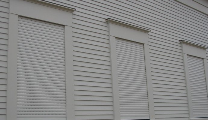 security shutters for windows, hurricane blinds, rolling shutter correction, roll down hurricane shutters price, exterior roller shutters, interior security shutters, roller shutters for windows, roller security shutters, european blinds, patio shutters