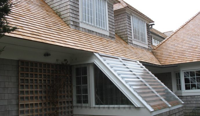 storm protection shutters, hurricane rated storm shutters, buy storm shutters