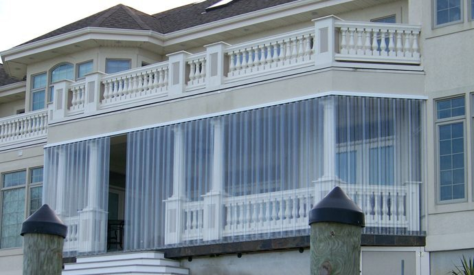 accordion storm shutters cost, types of hurricane shutters, removable storm shutters