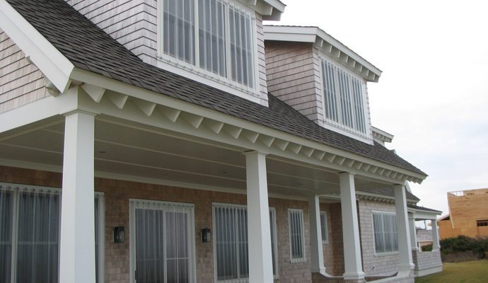 colonial style storm shutters, exterior storm shutters for windows, french door storm shutters