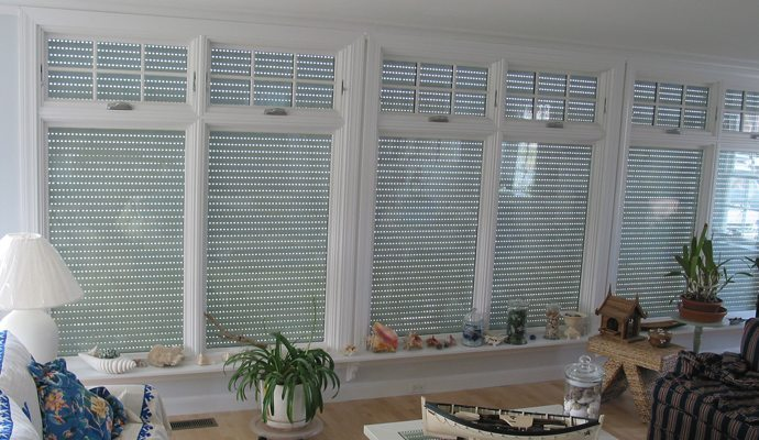 motors for rolling shutters, rolling shutters motors, security roller blinds, roller shutters window, retractable window shutters, roll up window security, storm shutters roll up, motorized hurricane shutters, rolling window shutter, aluminum rolling shutters